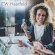 CW Haarfeld GmbH