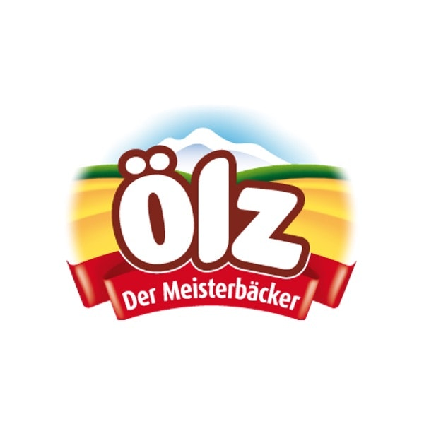 Brand Manager (m/w)