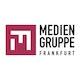 Frankfurter Societäts-Medien GmbH