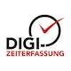DIGI-ZEITERFASSUNG GmbH
