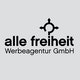 ONLINE-MARKETING-SPEZIALIST (M/W/D)