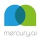 Mercury.ai