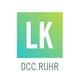 DCC.RUHR