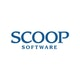SCOOP Software GmbH