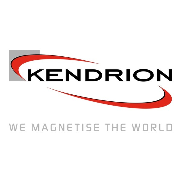 Kendrion Kuhnke Automation GmbH