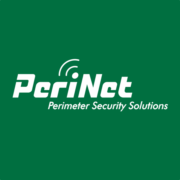 PeriNet GmbH