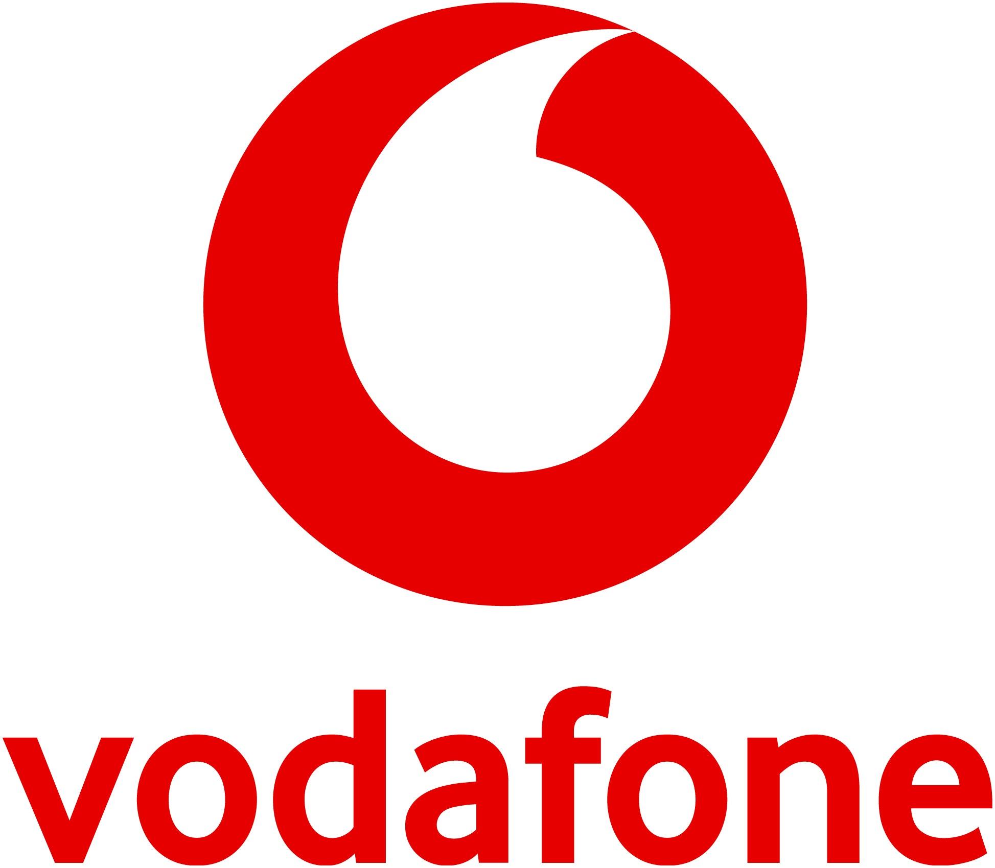 Vodafone Deutschland GmbH
