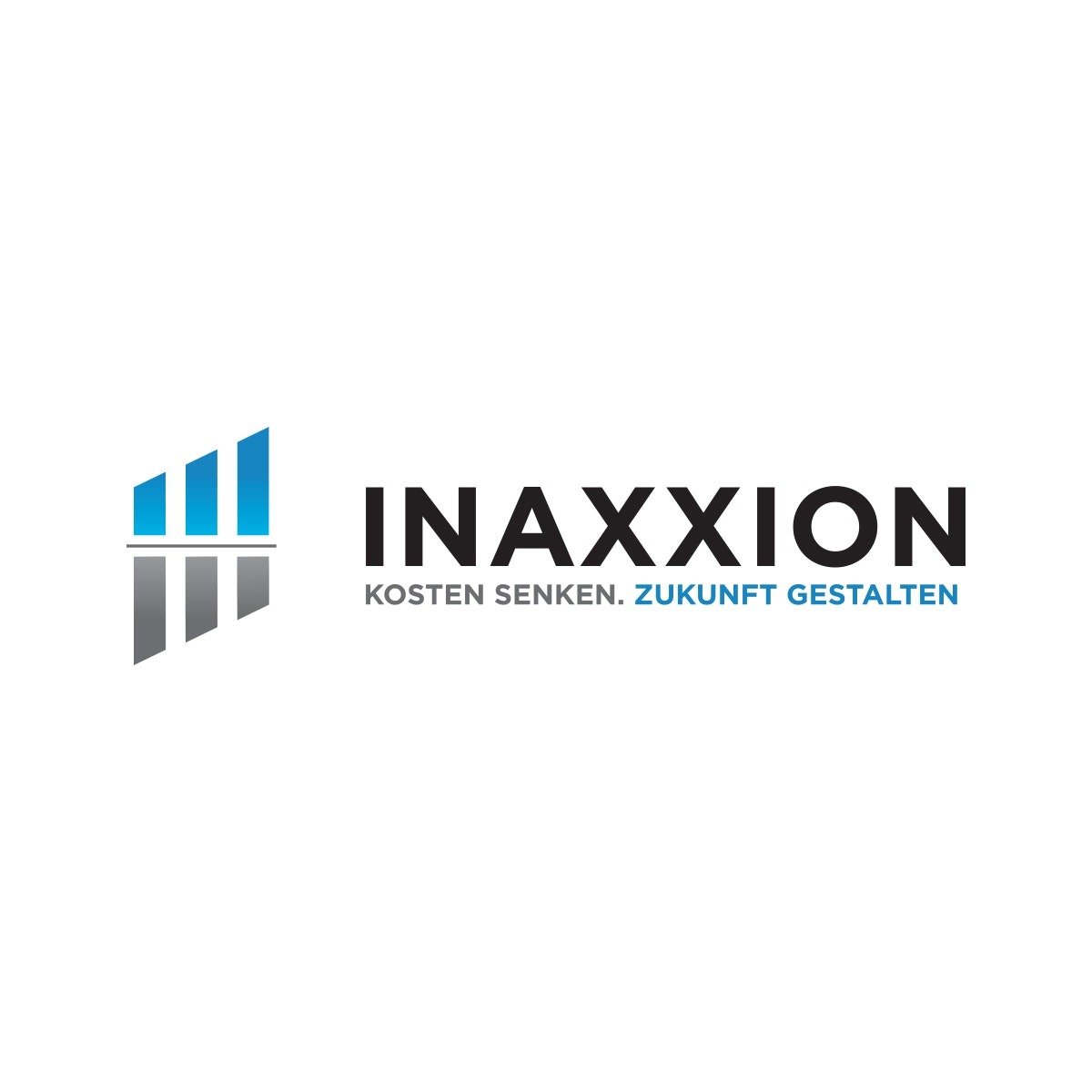 INAXXION GmbH
