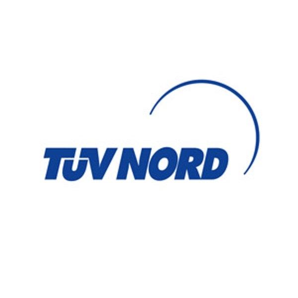 TÜV NORD Service GmbH & Co. KG