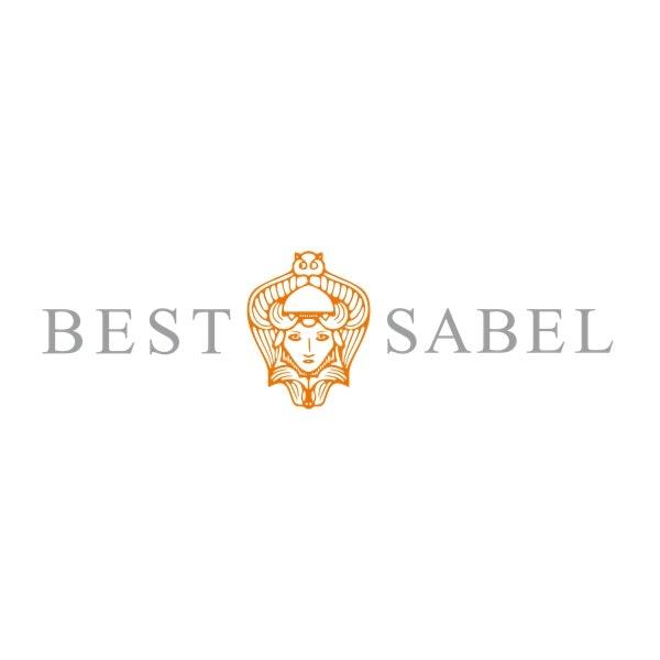 Stiftung Sabel Schulen