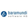 Product Owner (m/w/d)