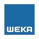 WEKA MEDIA GmbH & Co. KG