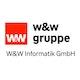 Wüstenrot & Württembergische AG