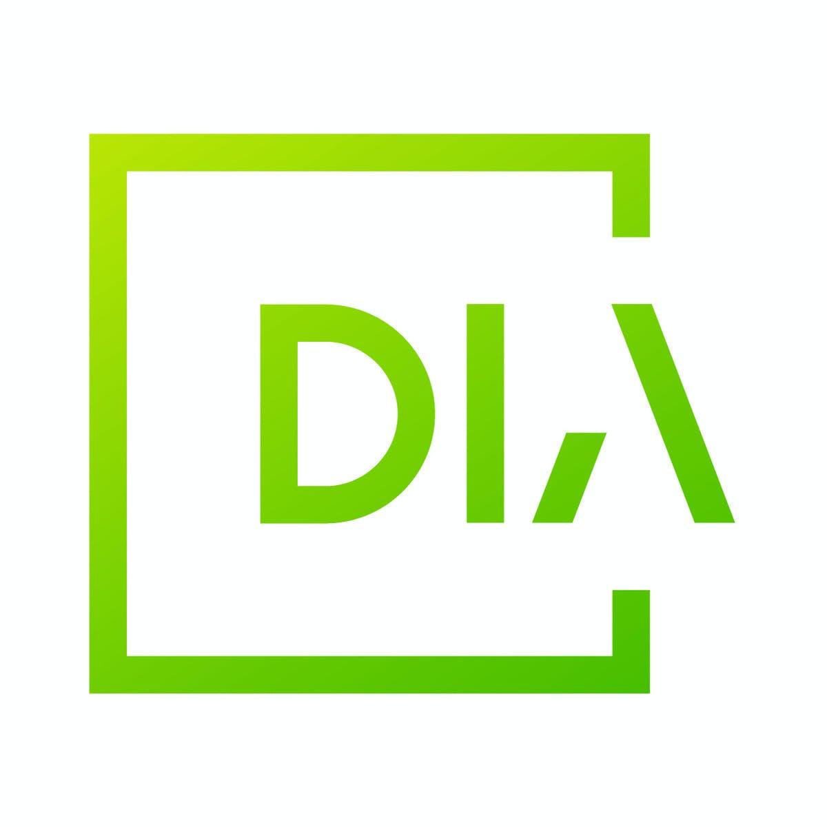 Online-Projektmanager (m/w/d)