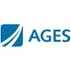 AGES Maut System GmbH & Co. KG