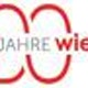 Manager, Global IT, Analytics (m/w/d)