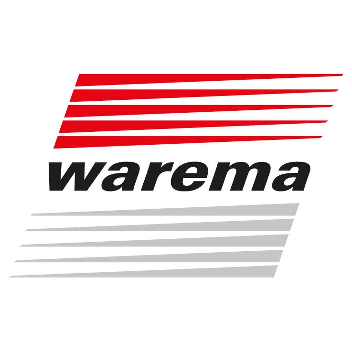 WAREMA Renkhoff SE