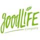 Goodlife Company GmbH