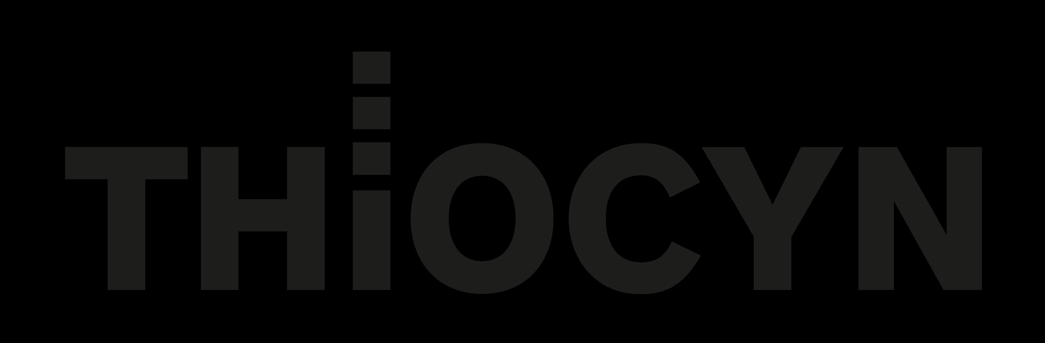 Thiocyn GmbH