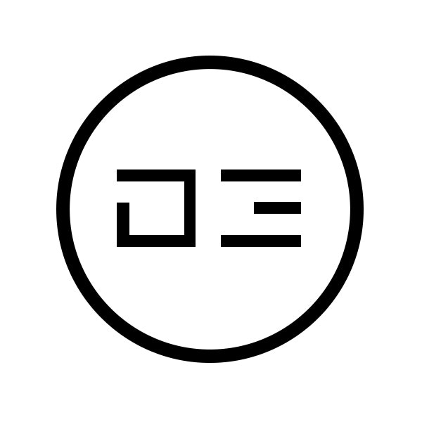 Senior TYPO3-Entwickler (w/m)