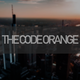 THE CODE ORANGE GmbH