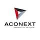 ACONEXT Stuttgart GmbH