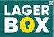 Lagerbox Holding GmbH