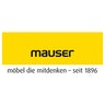 Prozess- / Systemadministrator / IT-System- / Anwenderbetreuer (m/w/d)