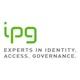 IPG AG