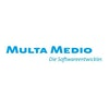 MULTA MEDIO Informationssysteme AG