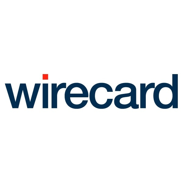 Wirecard Global Sales GmbH