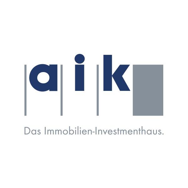 aik Immobilien-Investmentgesellschaft mbH