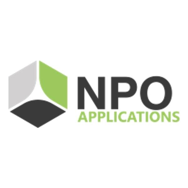NPO Applications GmbH