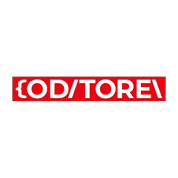 Die Coditorei GmbH