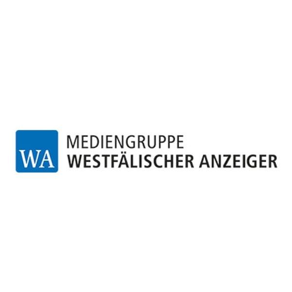 Westfälischer Anzeiger Verlagsgesellschaft mbH & Co. KG