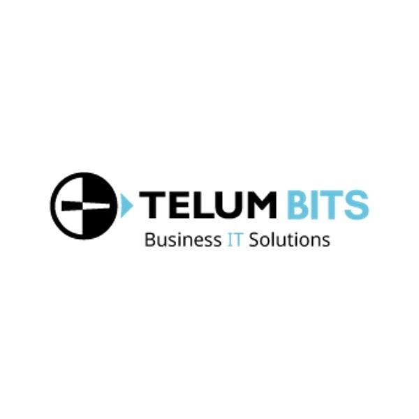 TELUM GmbH