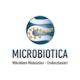 Microbiotica GmbH