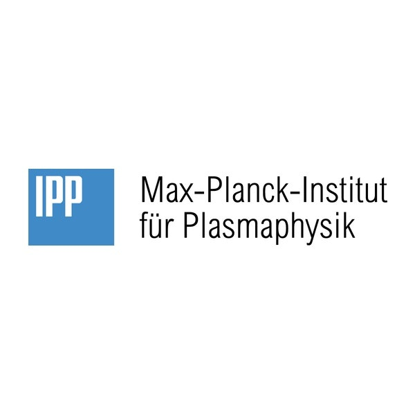 Fachinformatiker/in für Systemintegration