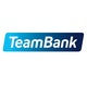 TeamBank AG Nürnberg