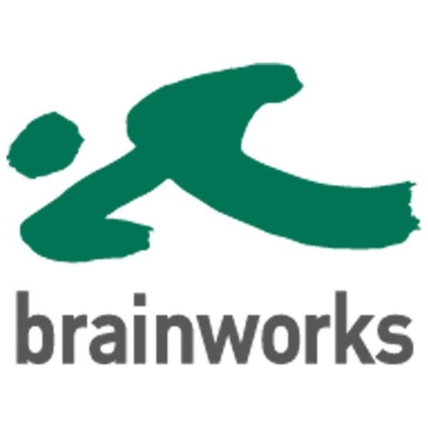 brainworks computer technologie GmbH