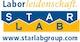 STARLAB INTERNATIONAL GmbH