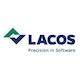 LACOS Computerservice GmbH