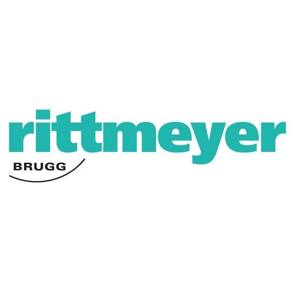 Rittmeyer GmbH