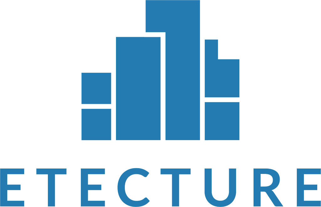 ETECTURE GmbH
