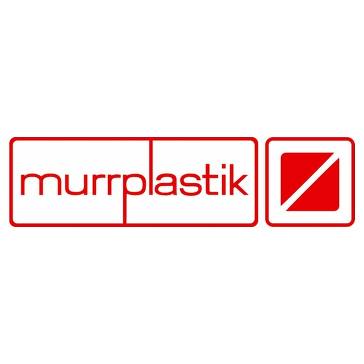 Murrplastik Verwaltungs- und Beteiligungs GmbH