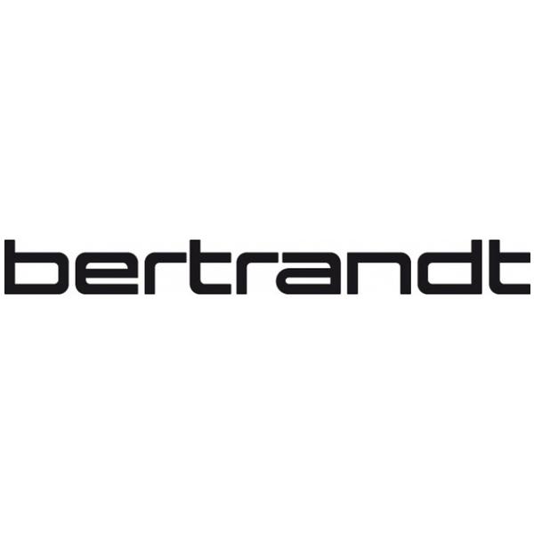 Bertrandt Services GmbH