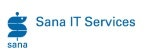 Sana IT Services GmbH