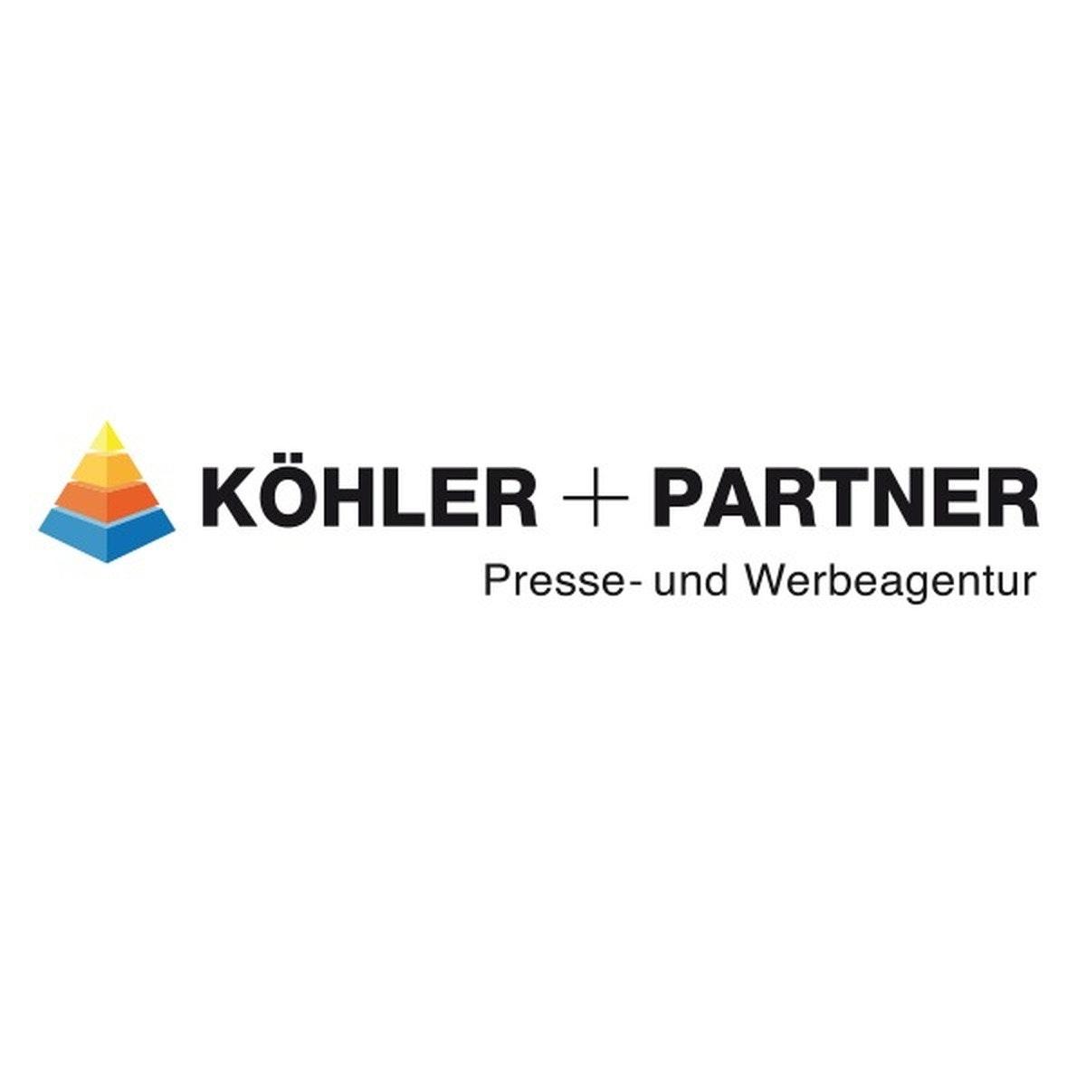 Köhler + Partner GmbH