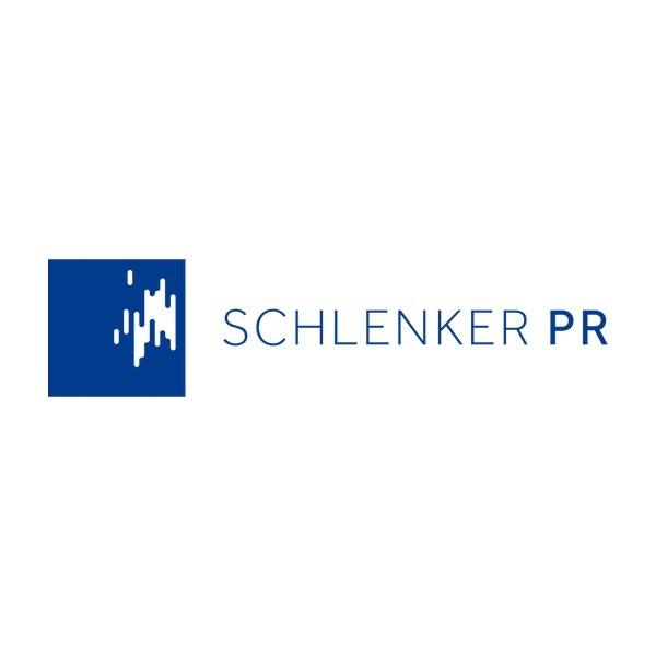 Schlenker PR GmbH & Co. KG