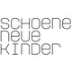 schoene neue kinder GmbH